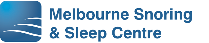Melbourne Snoring & Sleep Centre
